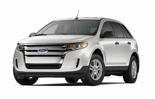 Get The Best Deals On New And Used Ford Vehicles And The Best Buying Experience Rodman Ford Lease Specials Foxboro Ma Right Across The
