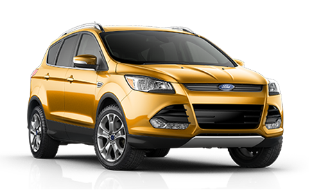 New Ford Finance And Lease Offers Near Boston Ma Quirk Ford In Quincy Ma Has The Largest Ford Inventory With The Lowest Lease And Finance Prices