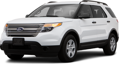 ford lease specials boston ford dealership watertown ford. Cars Review. Best American Auto & Cars Review