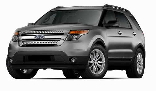 ford explorer lease specials 2017. Cars Review. Best American Auto & Cars Review