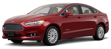 down ford lease specials boston ford dealership lease specials. Cars Review. Best American Auto & Cars Review